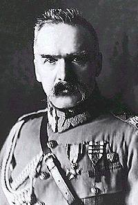 Marszałek.jpg