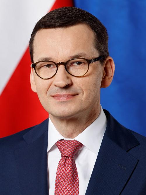 Mateusz_Morawiecki_Prezes_Rady_Minis..jpg