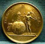 Medal wybity w 1791 roku z okazji uchwalenia konstytucji.png