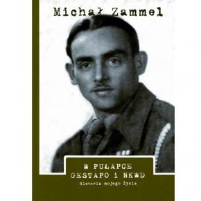 Michal Zammel.jpg