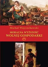 Moralnosc_Woj.jpg