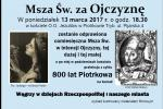 Msza -III-2017.jpg