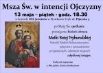 Msza w intencji Ojczyzny 16.05 -plakat poprawiony (1).jpg