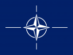 NATO..png
