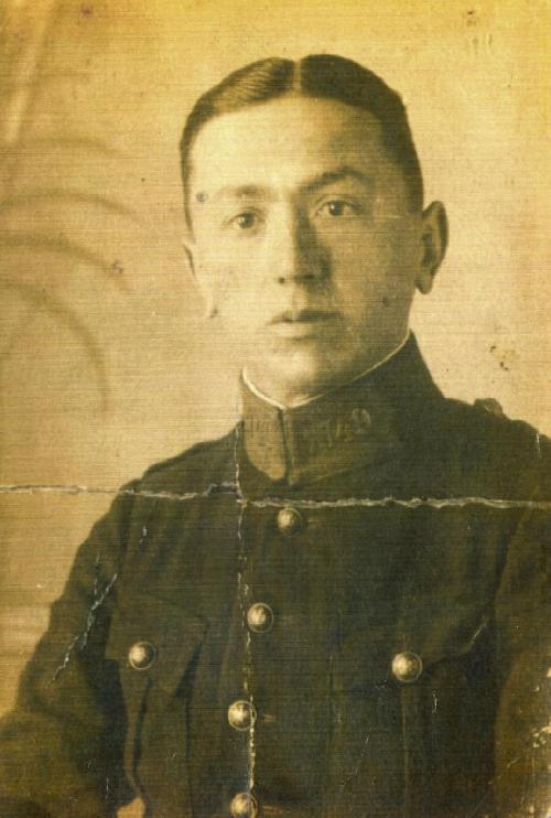 O)jciec- 1919-20.jpg
