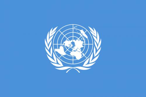 ONZ.png