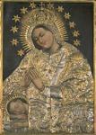 Obraz Matki Bożej Rozprzańskiej