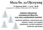 Ogloszenie styczen 2016.jpg