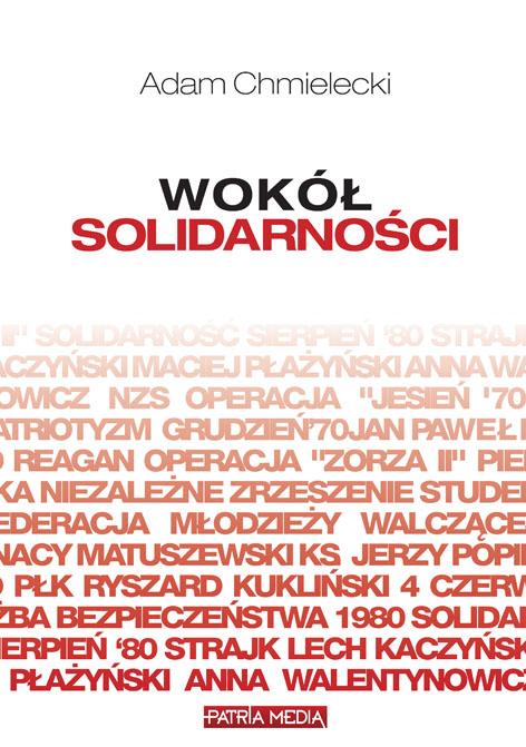 Okladka_Wokol_Solidarnosci.jpg