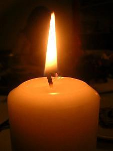 wspomnij tych, którzy tragicznie odeszli...