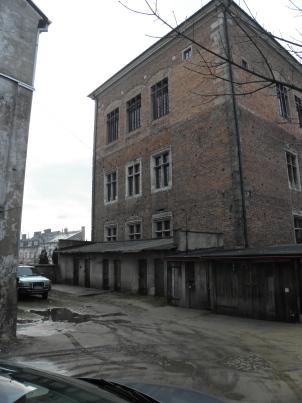 Wstydliwe miejsca w Piotrkowie czy normalne, akceptowalne?