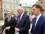 Briefing prasowy (epiotrkow.pl)