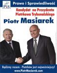 PIOTR MASIAREK PION.jpg