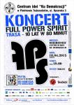 PLAKAT Full Power Spirit.JPG