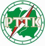 PTTK logo.jpg