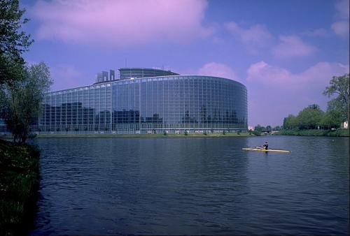 Parlament.Europejski.jpg