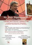 Pawlukiewicz.jpg