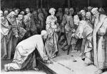 Pieter_Brueghel_the_Elder-Christus_und_die_Ehebrecherin.jpg
