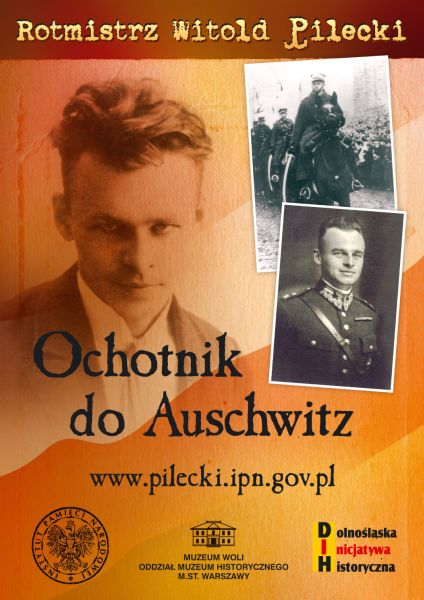 Pilecki.jpg