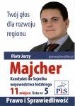 Piotr.Majcher.jpg