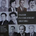 Piotrkowska bezpieka.jpg