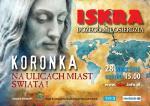 Plakat_Polska.jpg