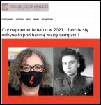 Polish Club Online.PNG