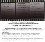Polska filmowo.jpg
