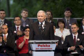 Polska jest najważniejsza.jpg