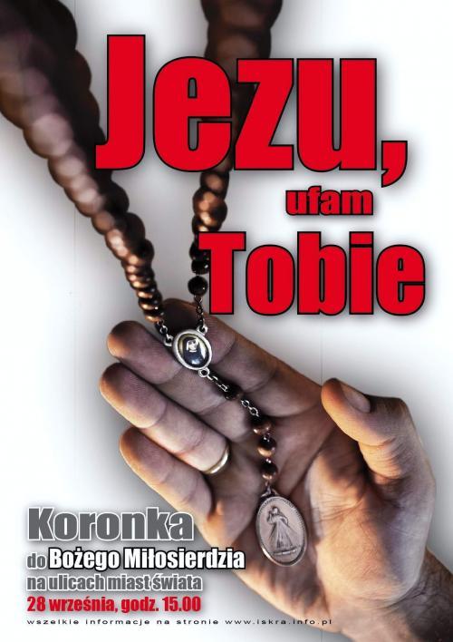 Polska_2011.jpg