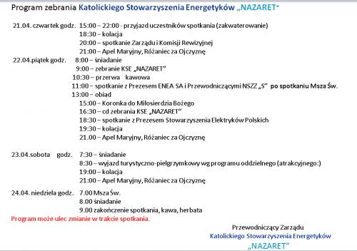 progrSzczecin