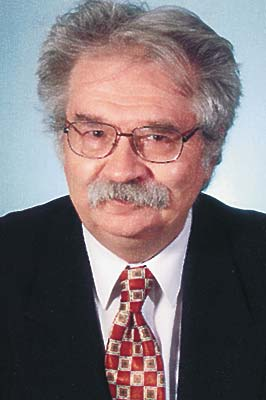 Robert Nowak.jpg