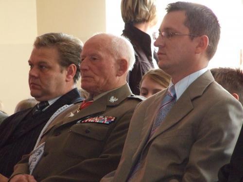 Roman Drozdek, gen. St. Burza Karliński i Zbigniew Ziemba.jpg
