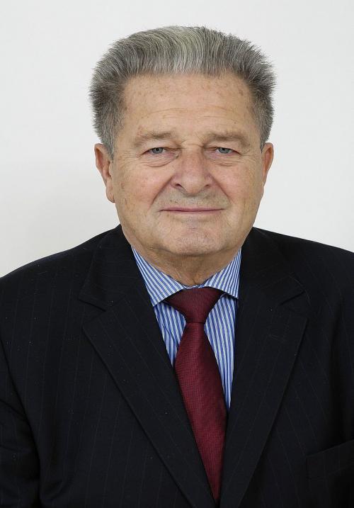 Ryszard_Bender.JPG