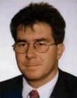 Ryszard_Czarnecki.jpg