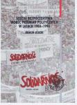 SB1988-90.JPG