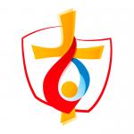 SDM_2016_logo.png