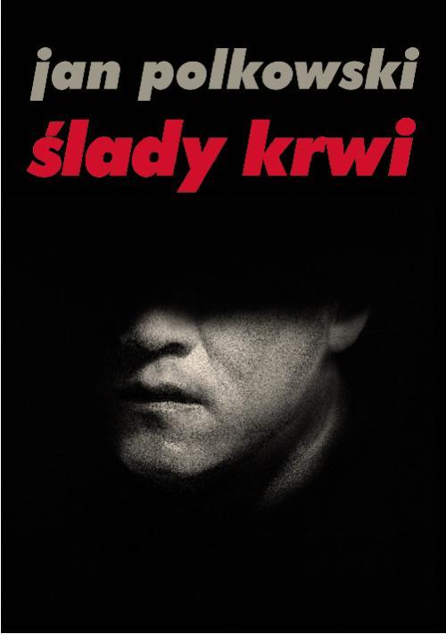 SLADY_KRWI_500px.jpg