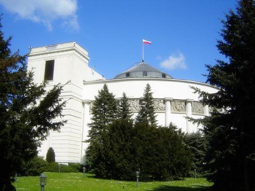 Sejm_RP.jpg