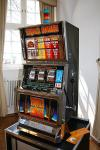 Slot_Machine_Tequila.JPG