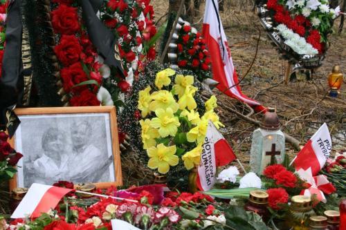 Smoleńsk 19. IV. 2010.jpg