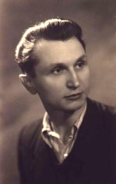Stanisław Sojczyński.lata 30 -IPN.jpg