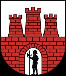 Sulejów.png