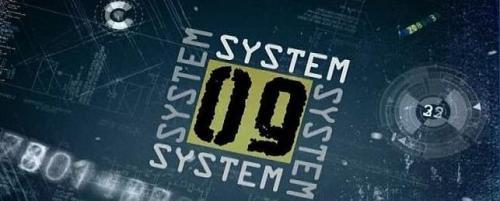 System 09.jpg