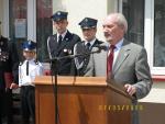Poseł Ziemi Piotrkowskiej na Sejm RP - Antoni Macierewicz