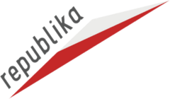 TV_Republika_logo_2013.png