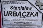 Urbaczka_0.png