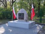 Pomnik Wyklętych