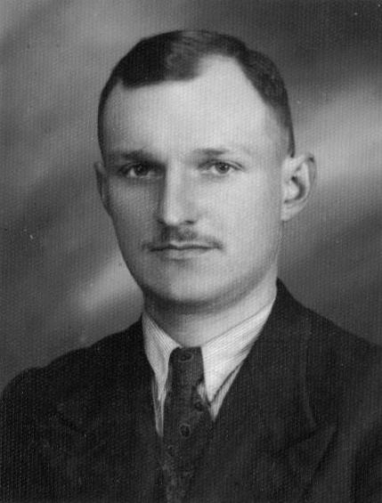 Wiesław Renke