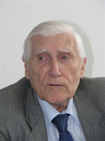Witold_Kiezun-wikipedia.JPG